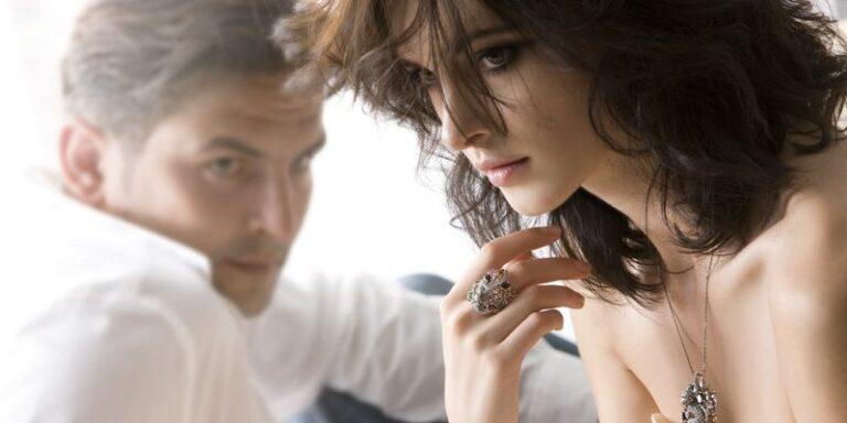 Две части одного целого: как понять партнера, если ваши взгляды не совпадают