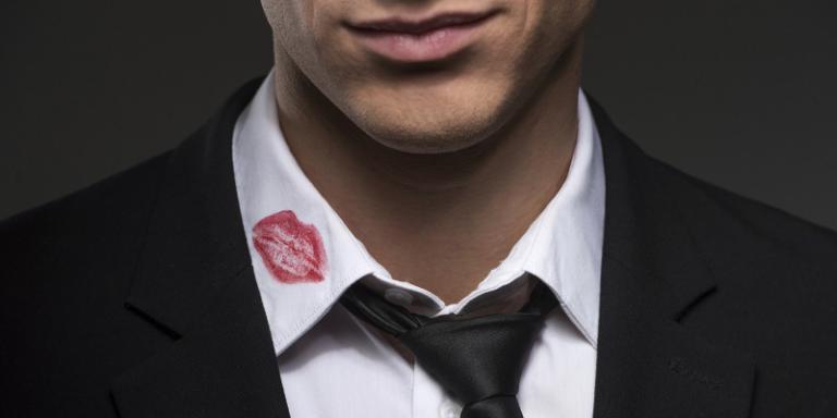 В поисках идеала: 5 признаков того, что мужчина — ловелас